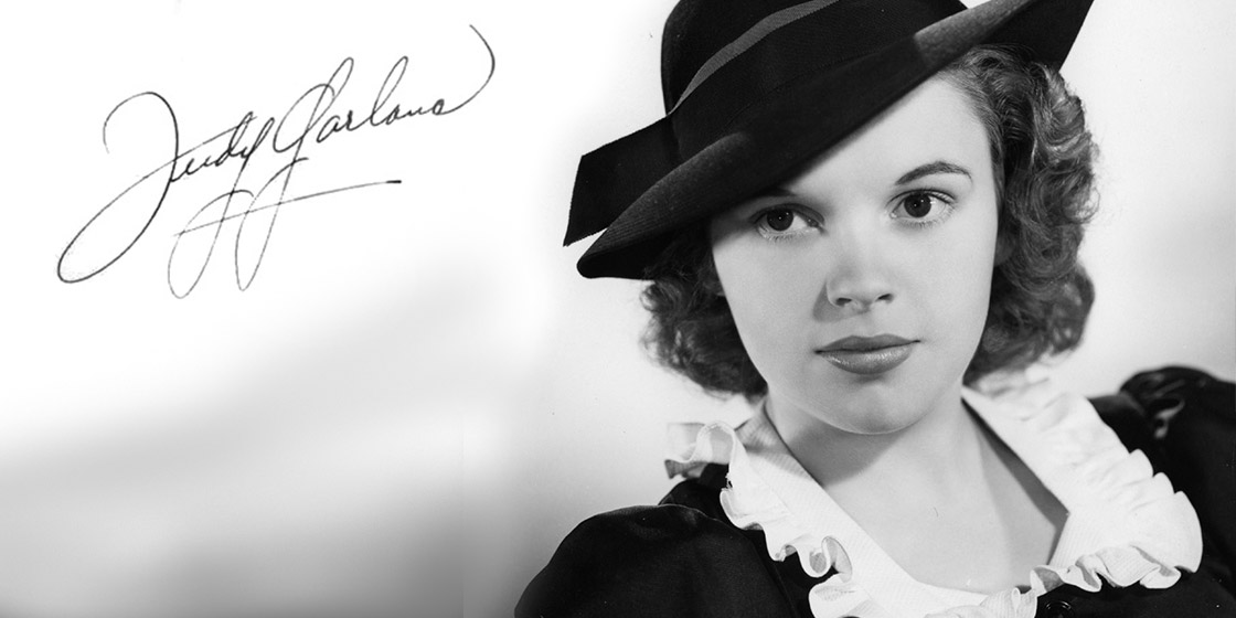 Celebrating Judy Garland at 'Night Cap Club' Cabaret