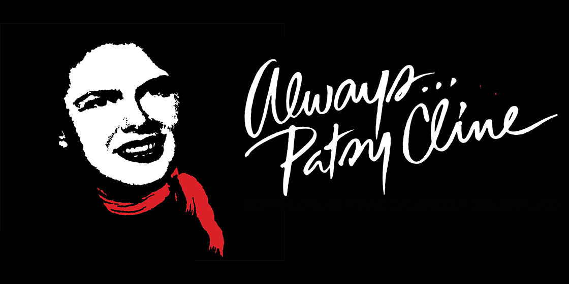 'Always, Patsy Cline' Portrays Unique Friendship