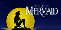 16LittleMermaid