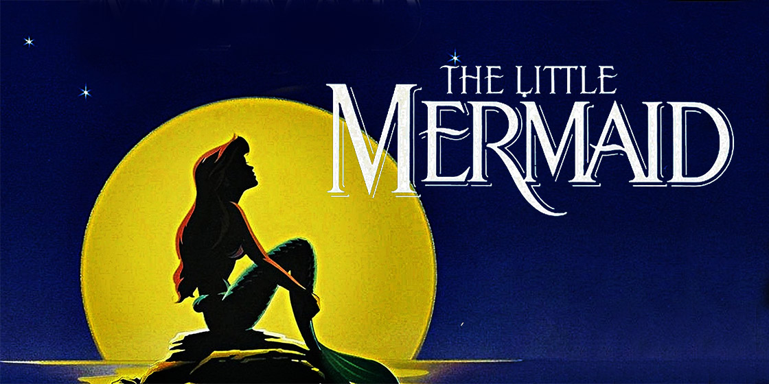 'Little Mermaid' Makes a Splash This Summer