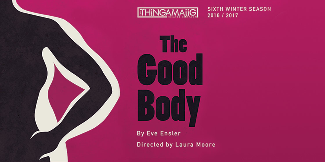 'The Good Body' Looks at the Female Form