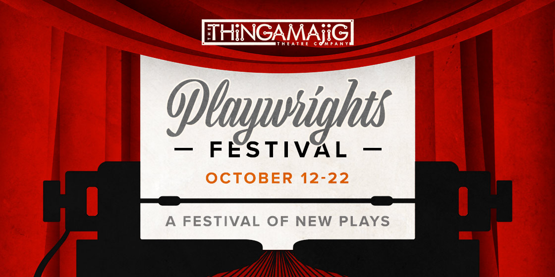 2018 Playwrights Festival