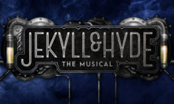 Jekyll and Hyde the Musical